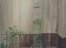 Tableau d'artiste peintre unique - En vente