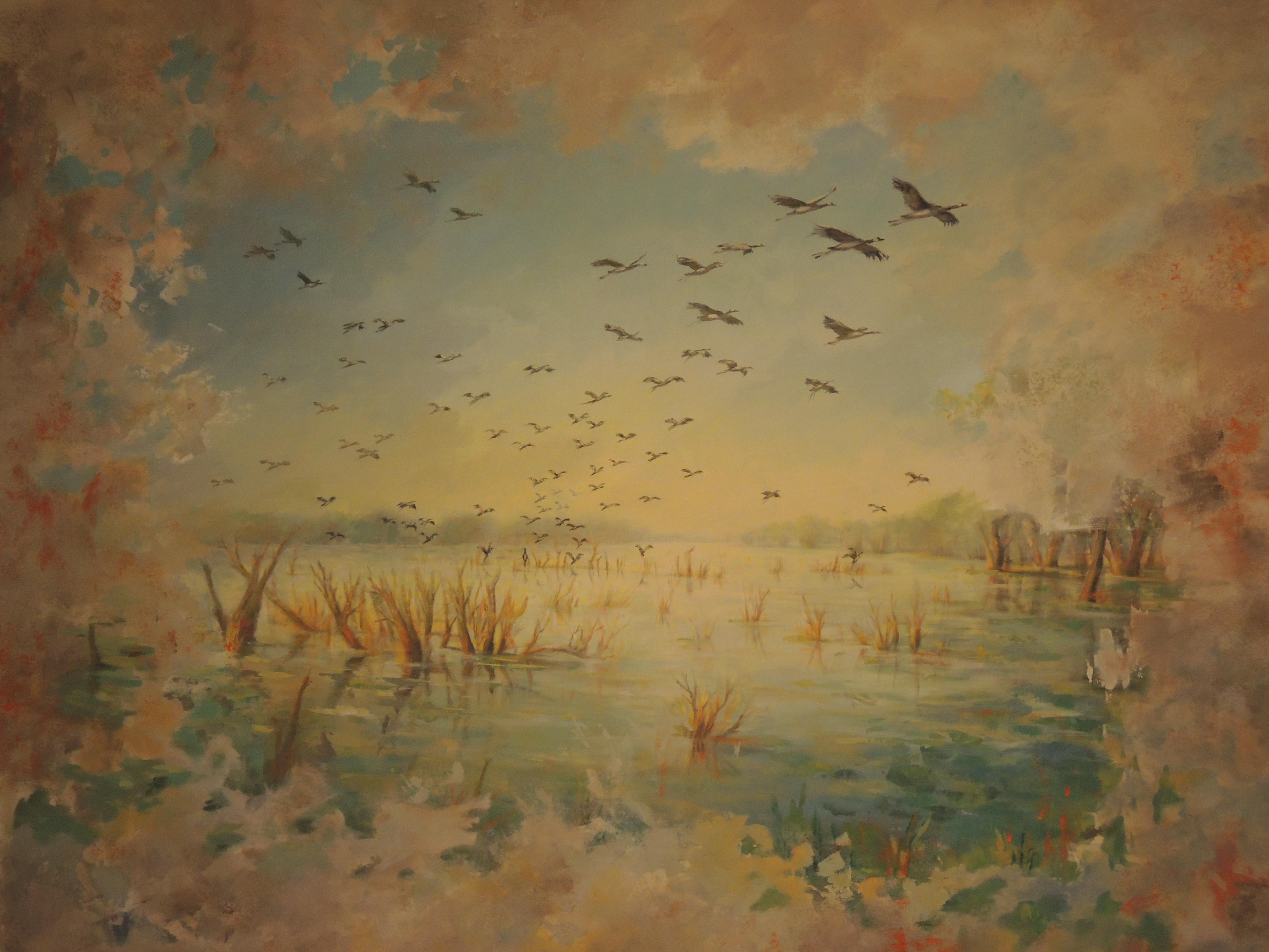 Artiste peintre paris achat tableaux d artiste réalisation