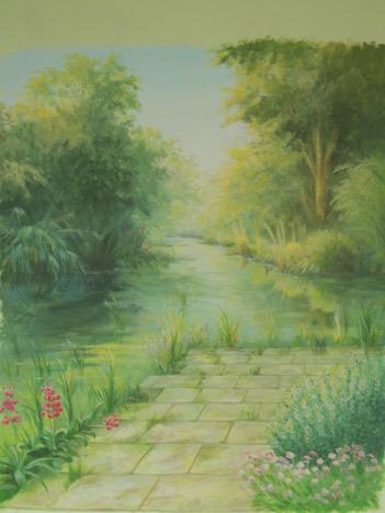 Stage-de-perfectionnement-en-peinture-Perspective-et-couleurs